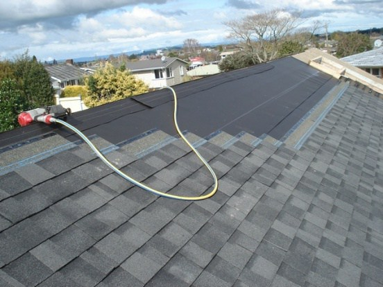 residential roofing in Platteville, CO
