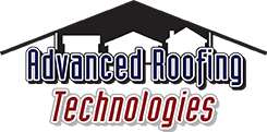 Advanced Roofing Technologies Northern Colorado CO