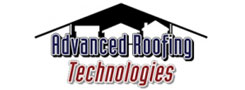 Advanced Roofing Technologies Northern Colorado