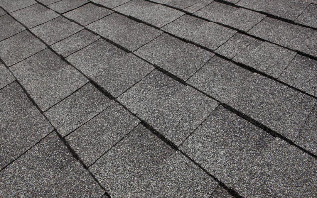 5 Interesting Facts About Asphalt Shingle Roofing Systems